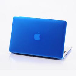 "Case for Macbook Retina 12"",For Laptop Retina 12"" Hard Book Cover Case"