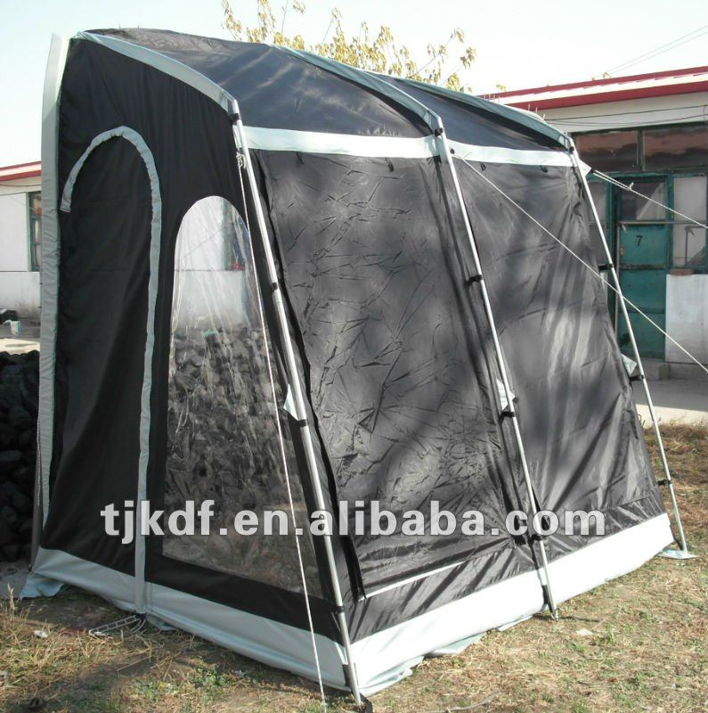 Cheapest Caravan Awnings Kdfca006 Cheap Price Awning Porch Buy