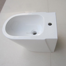 toilet bidet/seat bidet,bathroom lady ceramic bidet,floor mounted toilet bidet