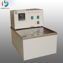Water bath laboratory
