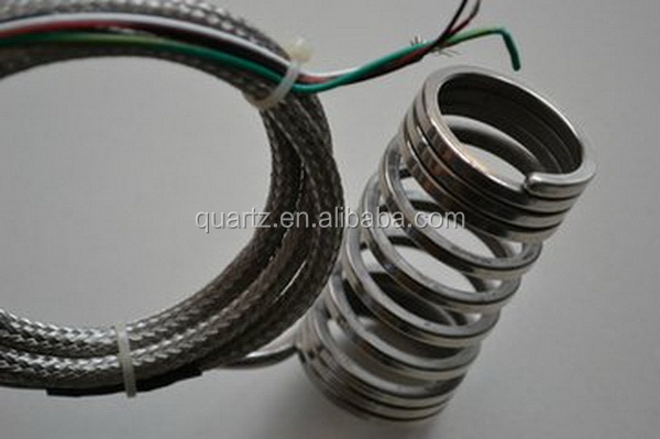 coil heater 038