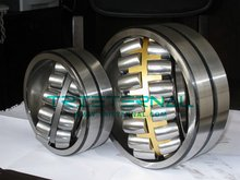 Auto spherical roller bearing Tapered bore 24140CCKW33bearing all types of bearings Bearing suppliers