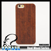 luxury phone retail store wood phone case,bamboo case for iphone5