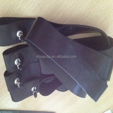 Manufacturer motorcycle inner tube tyre / scooters tire