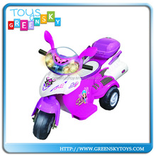 electric motorcycle toys for kids