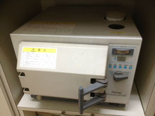 little repair and high quality used medical equipment used in hospital