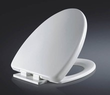 Modern Custom Made Toilet Seat Cover