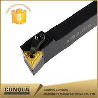 DCKN cnc bar surface cutting turning tools