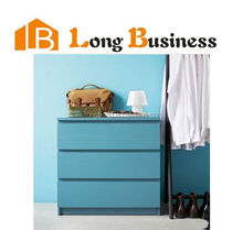 chest of drawer,home furniture,wooden furniture