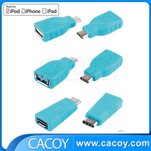 OEM manufacture USB Type-C to USB A cable adapter,Cable USB 3.1 to 2.0