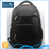 2016 New products durable oem lenovo laptop price in china backpack with high quality