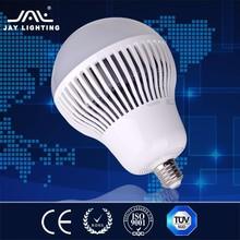 China supplier Plastic E40 Base LED Bulb 36W/ 50W /100W/ 120W/ 150W High quality industrial lighting Workshop lighting