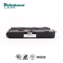 Japanese toner kyocera copier toner cartridges compatible for TK475