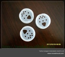 plastic injection 5 gallon water bottle cap mould for winebottle