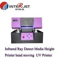 Super Quality UV printer , Multi-purpose UV printer