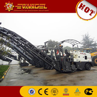 agricultural machinery/drilling and milling machine/used flour mills for sale