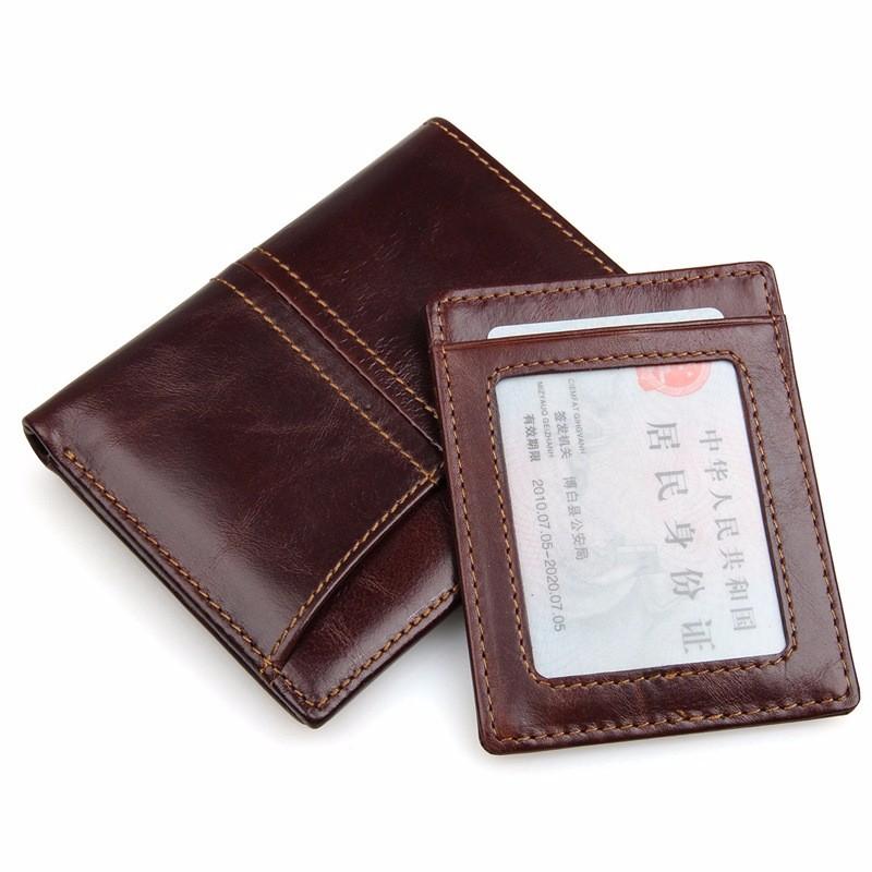 RFID wallet (8).jpg