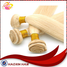 Raw Unprocessed straight Virgin Peruvian Hair