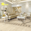 marbonite style selection tile flooring made in china