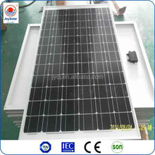 cheap solar panels china, ooi solar panel production line, home solar systems