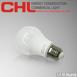 TOP sales CE EMC ROHS Clubs 12v 8w led car bulb
