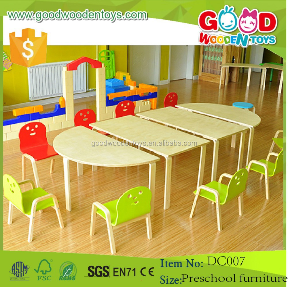 Daycare Closing Furniture For Sale Cheap Daycare Furniture Sale Furniture Buy Cheap Wholesale