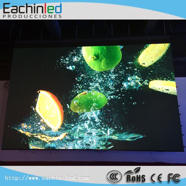 HD Indoor LED videowall (19).jpg