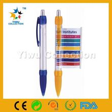 pen,banner pens with lanyard,mini clip mp4