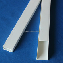 Extrusion Plastic Channel