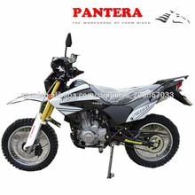 PT200GY-8b Chongqing buena calidad durable barato de motos de cross de la marca