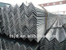 steel angle iron weights