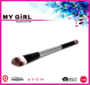 MY GIRL professional cosmetic case Brand new angled brush