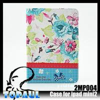 Hottest sale Vintage floral pattern best deals on case for ipad air 2