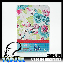 Hottest sale Vintage floral pattern best deals on case for ipad air 2