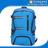 fashion hard case golf travel bag,wheeled sports bag,cartoon travel luggage bag