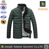 2015 Low Price Extreme Man Winter Clothing
