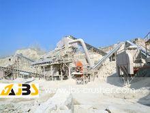 Rock Crushing Machine/ Limestone Crushing Plant /Crusher Manufacturer