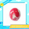 Latest design ECO-friendly 3d cloudy boucing ball