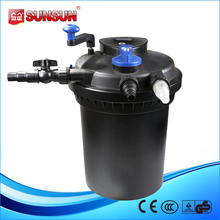 SUNSUN ( CPF-10000 ) 10000L/h pond pool and aquarium filter bio media