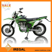 250cc Moped New Design Promotional Motorcycle