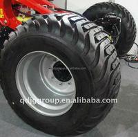 600/50-22.5 sugar cane harvester tyres