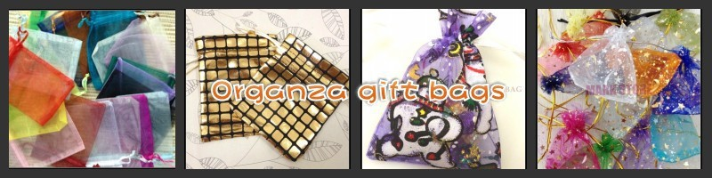 clay beads 60_conew24