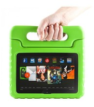 2015 New Product Shockproof 8 Inch Case For Tablet,Cute Tablet Silicone Tablet Case