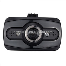 August Promotion!! Factory Direct 1080p manual car camera hd dvr Auto Electronics