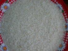 White Rice Long Grain 15% - Crop 2010