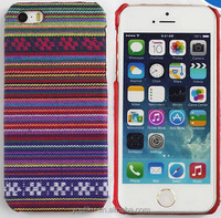Chinese folk style oem imd mobile phone case for samsung galaxy S5 i9600