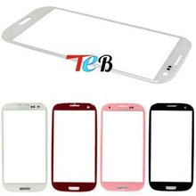 wholesale touch screen for galaxi s3 gt i9300