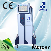 high performance personal & medical painless 808 laser diode permanent hair removal medical laser equipment
