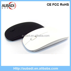 New 2015 product in shenzhen cheap wireless mouse