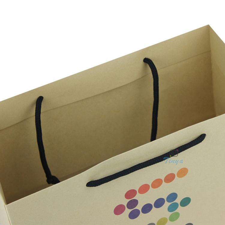 paper bag 370-04